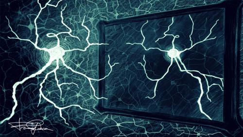 ipnosi regressiva e i neuroni specchio il blog dell