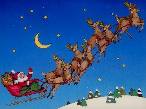 Auguri Di Buon Natale Spirituali.Solstizio D Inverno E Rinascita Della Luce Un Buon Natale E Buon